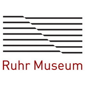 Ruhrmuseum